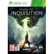 Joc Dragon Age Inquisition Pentru Xbox 360