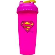 Performa Perfect Shaker Supergirl 800 ml