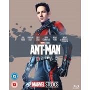 Disney Ant-Man