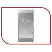 Sony Сотовый телефон Sony G8342 Xperia XZ1 Silver