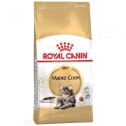 Royal Canin Kattenvoer - Maine Coon Adult - 10 kg