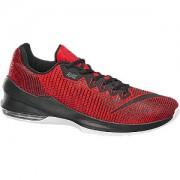 Pantofi sport pentru barbati NIKE AIR MAX INFURIATE 2 LOW