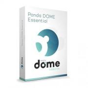 Panda Dome Essential 2020 pełna wersja ESD 3 Urządzenia 1 Rok