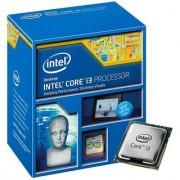 INTEL I3 4160
