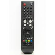 Telecomanda BN59-00609A Compatibila cu Samsung
