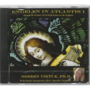 Engelen in Atlantis 1 - Engelen in Atlantis 1