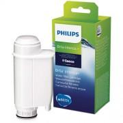 Philips CA6702 Saeco Brita Intenza filtru apa