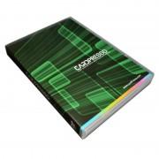 CARDPRESSO XM UPGRADE - Software per Tessere