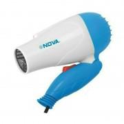 Uscator de par Nova N-658, 1000 W