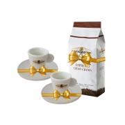 Pachet cadou Cafea Siciliana Acasa