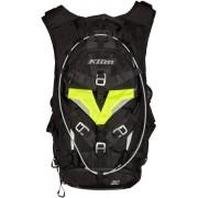 Klim Tek Pak Backpack Black One Size
