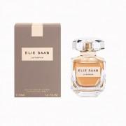 Elie Saab Le Parfum Intense Eau De Parfum 50 Ml Spray (3423473983156)