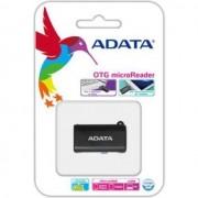 Card reader adata 720879