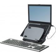 Fellowes Laptop werkstation 8024602 Zwart
