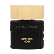 Tom Ford Noir 30ml Eau de Parfum за Жени