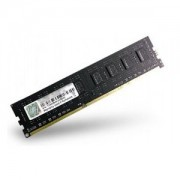 Memorie G.Skill NT 8GB DDR3, 1600MHz, PC3-12800, CL11, F3-1600C11S-8GNT