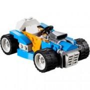 LEGO R Creator Motoare extreme 31072