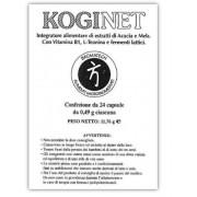Bromatech Srl Koginet 24 Capsule