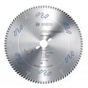 Panza de ferastrau circular Top Precision Best for Wood,250X30MM Z40
