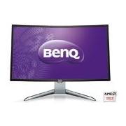 "BenQ EX3200R 32"" Wide VA LED 9H.LFCLA.TSE"
