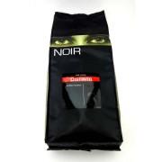 Noir Distinto szemes kávé (1kg)