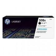HP Cf360a Per Colorlaserjet-Enterprise-M553x