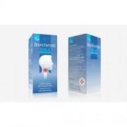 Perrigo Italia Srl Bronchenolo Gola 0,25% Spray Per Mucosa Orale Flacone Da 15 Ml