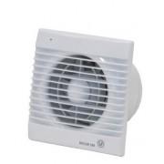 Ventilator baie Soler&Palau model Decor-300CZ 220-240V 50/60Hz