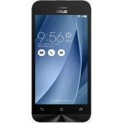 ASUSZENFONE GO 4.5 LTE ZB450KL1GB SILVER