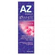 Procter & Gamble Az 3d White Ultrawhite 75ml