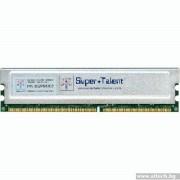 DDR2, 512MB, 667MHz, SUPER-T