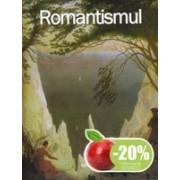 Romantismul. aquila