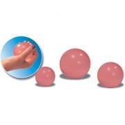Gel Ball Soft - Medium