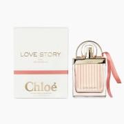 Chlo e Love Story Eau Sensuelle eau de parfum 50 ml spray