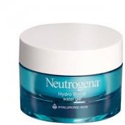 Johnson & Johnson Neutrogena Hb Acqua-Gel 50ml