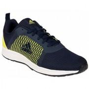 Adidas Erdiga 1.0 M Men'S Training Shoes