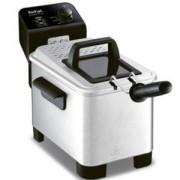 Фритюрник Tefal FR333070, Easy Pro, 1800 W, Вместимост за храна 1.2 кг.