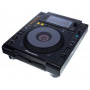 Pioneer CDJ-900NXS Leitor de CD simples