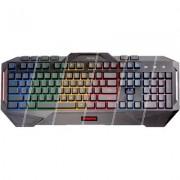 ASUS Cerberus MKII Black Gaming Keyboard