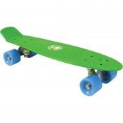 Master wheels skate u više boja