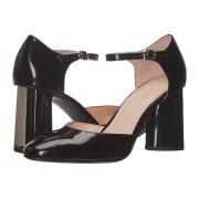 Kate Spade New York Serene Black Leather