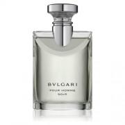 Bulgari Pour Homme Soir È Una Fragranza Elegante E Dinamica Che Vanta Una Sofisticata Miscela Di Essenza Di Lusso
