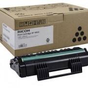 Тонер касета съвместима RICOH Print Cartridge SP 100LE (1200 копия), за RICOH SP112/112SU/ Generink