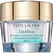 Estée Lauder Cuidado Cuidado facial DayWear 72H Hydrator Sorbet Creme SPF 15 50 ml