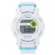 Casio Baby-G - BGD-180FB-7ER