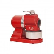 RGV Grattugia vip 8g r Professionale Rossa 230 watt