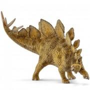 Stegosaurus Schleich