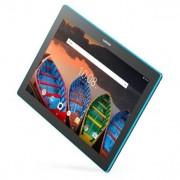 """Lenovo Tb-X103f Tablet 10,1"""" Memoria 16 Gb Ram 1 Gb Wifi Colore Nero,Azzurro Za1"""