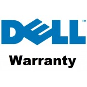 Dell Vostro Notebook warranty - 2 Year Next Business Day to 4 Year ProSupport Next Business Day