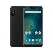 Xiaomi SMARTPHONE XIAOMI MI A2 LITE 4G 4GB 64GB DUAL-SIM BLACK